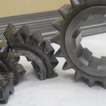 Custom Gear Manufacturing Services
